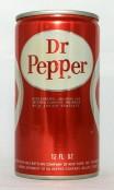 Dr Pepper (All Aluminum) photo