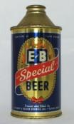 E & B Special photo