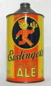 Esslinger's Premium Ale photo