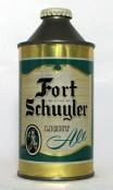 Fort Schuyler Ale photo