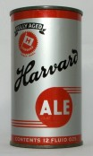 Harvard Ale photo