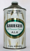 Krueger Ale photo