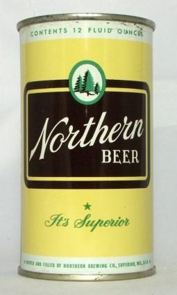 Northern photo