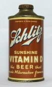 Schlitz Vitamin D photo