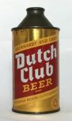 Dutch Club photo