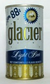 Glacier 6 for 88⊄ photo