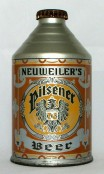 Neuweiler's Beer photo