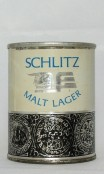 Schlitz Malt Lager photo