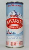 Bavarian photo