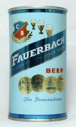 Fauerbach photo