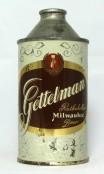 Gettelman photo