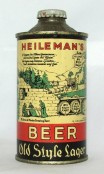 Old Style Lager (Pre-IRTP N.O. 4%) photo