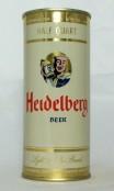 Heidelberg photo