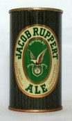 Jacob Ruppert Ale photo