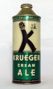 Krueger Ale (Restored) photo