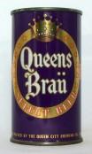 Queens Brau photo