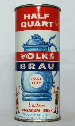 Volksbrau photo