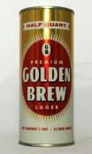 Golden Brew photo