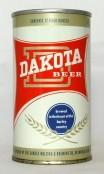 Dakota Beer photo