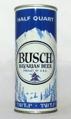 Busch (Los Angeles) photo