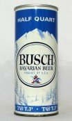 Busch (Zip Top) photo