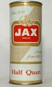 Jax (Insert Tab) photo