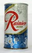 Rainier (Jubilee) photo