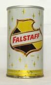 Falstaff (Galveston) photo