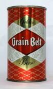 Grain Belt photo