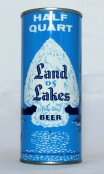 Land of Lakes photo