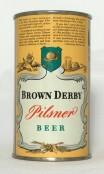 Brown Derby (Rainier) photo