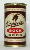Edelweiss Bock photo