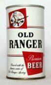 Old Ranger (Trenton) photo