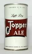 Topper Ale photo