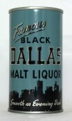 Black Dallas Malt Liquor photo