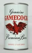 Gamecock Beer photo