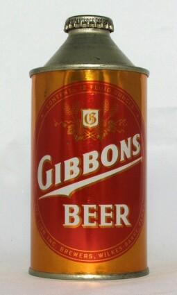 Gibbons photo