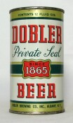 Dobler Beer photo