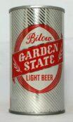 Bilow Garden State photo