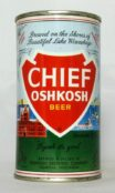 Chief Oshkosh photo