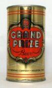 Grand Prize photo