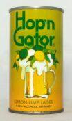 Hop'n Gator Lemon Lime photo
