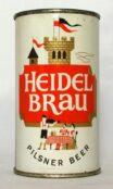 Heidel Brau photo