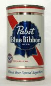 Pabst Blue Ribbon photo
