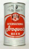 International Iroquois Beer photo