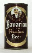 Bavarian Type photo