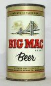 Big Mac photo