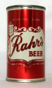 Rahr's Beer photo
